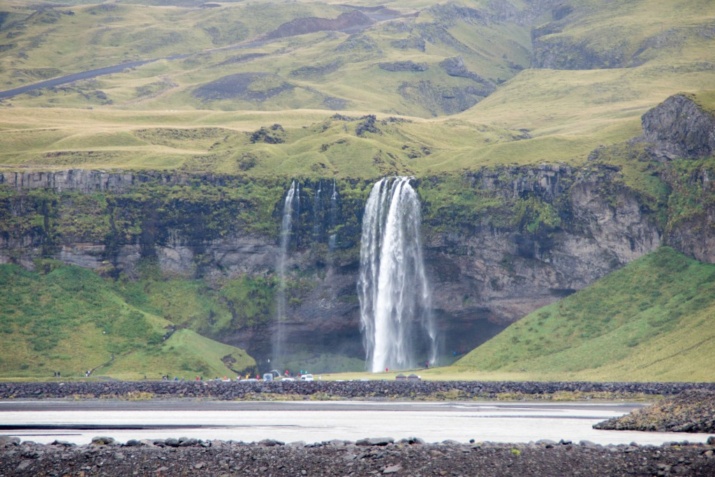 Seljalandsfoss Travel Visit Iceland Need to Know Waterfall
