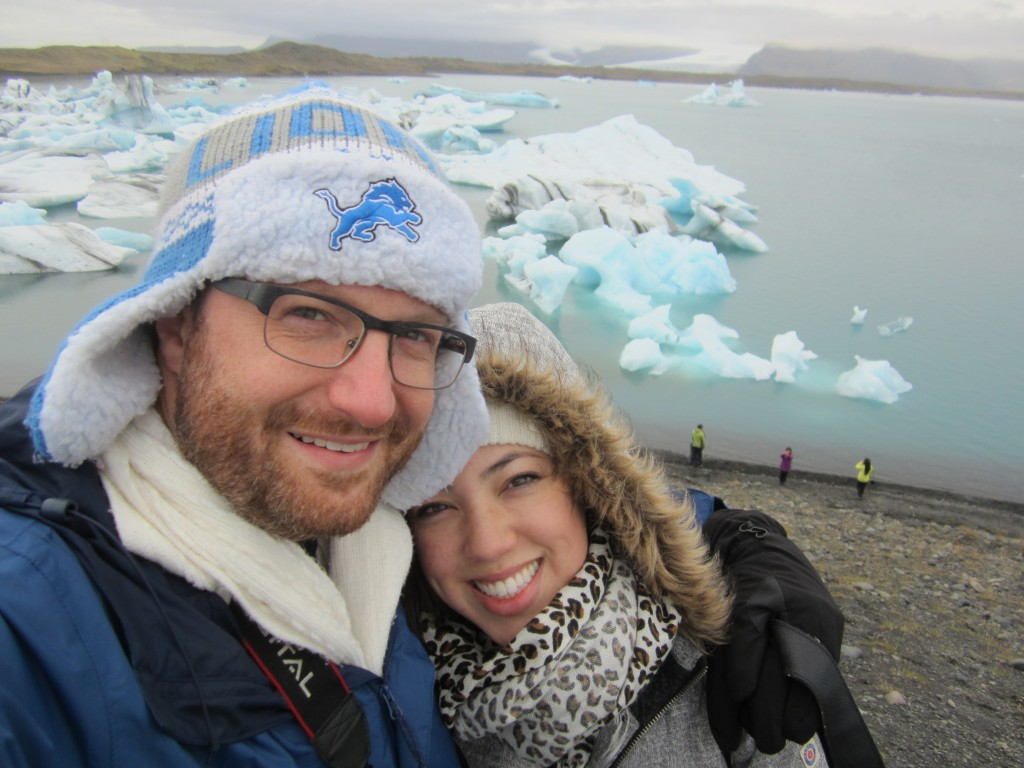 Iceland Glacial Lagoon Travel Visit Need to Know